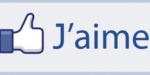 jaime referencement immobilier